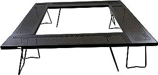 尾上製作所(ONOE) マルチファイアテーブル MT-8317