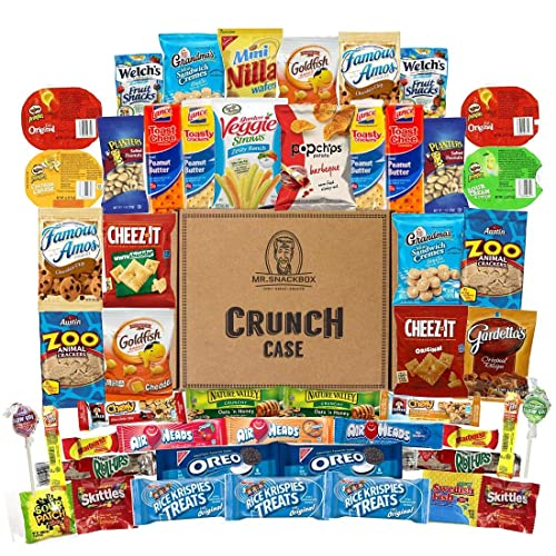 Care Packages For College Students Amazoncom