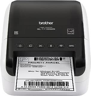 Best barcode printer laser Reviews