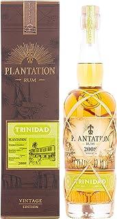 Amazon.es: : Plantation