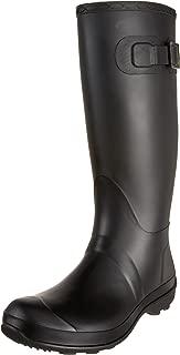 Kamik Women's Olivia Rain Boot