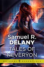Tales of Neveryon (Gateway Essentials)