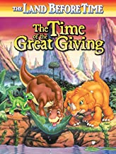Best the land before time 3 Reviews