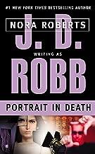 Best portrait in death Reviews