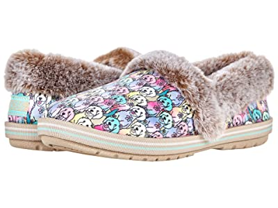 BOBS from SKECHERS Too Cozy Winter Howl