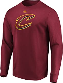 Best cleveland cavaliers climalite long sleeve Reviews