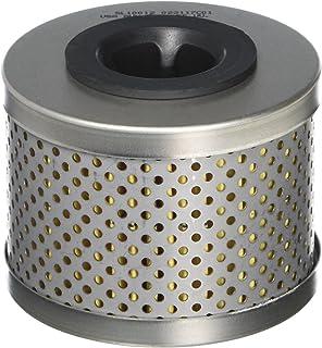 57001 Heavy Duty Cartridge Hydraulic Metal Pack of 1 WIX Filters
