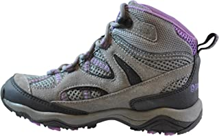 Best gander mountain womens hiking shoes Reviews