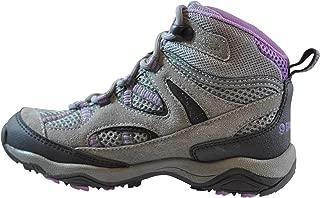 Gander Mountain Girls' Trail Climber Explorer Mid Hiker Shoes