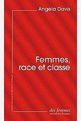 Femmes, race et classe (éd. poche) Poche