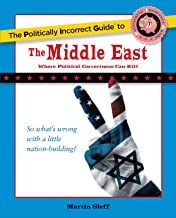 Best the politically incorrect guide to the middle east Reviews