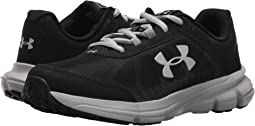 Under Armour Kids - UA BGS Rave 2 Wide (Big Kid)