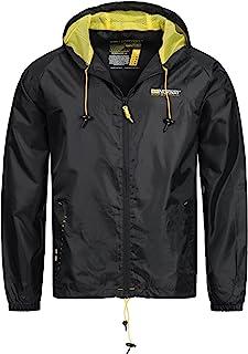 Amazon.es: Geographical Norway - Ropa de abrigo / Hombre: Ropa