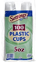 Best cups for jello Reviews