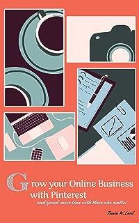 marketing management online quiz