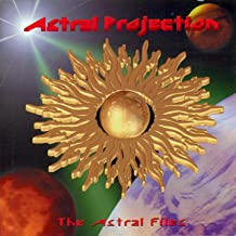 astral projection music mp3