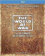 World War 2 Romance Movies