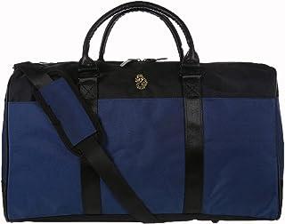 LUKE 1977 Weekender 24 Holdall Bag