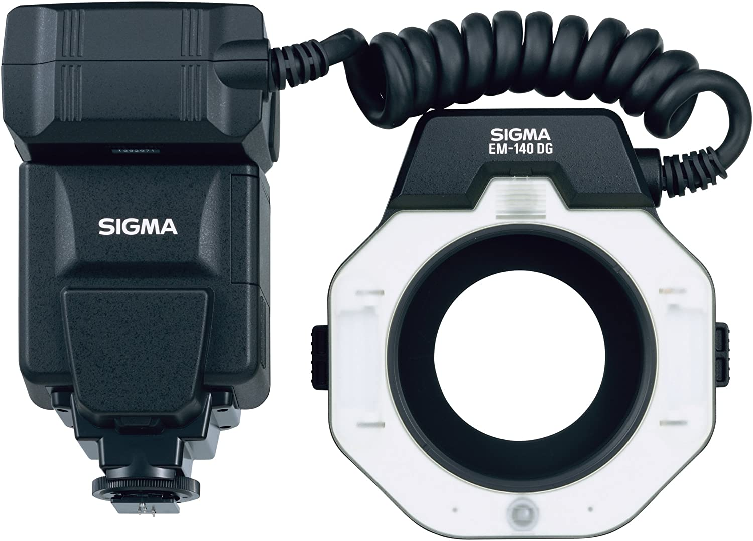 Sigma EM-140 DG Macro Ring Canon Ranking TOP5 OFFicial site SLR Flash for Cameras