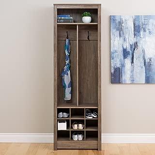 Best foyer organization furniture Reviews