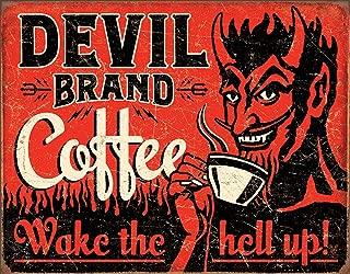 Best devil signs in cartoons Reviews