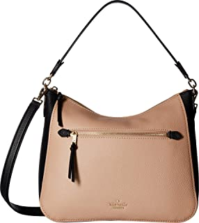 Kate Spade New York Womens Jackson Street Quincy