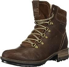 Josef Seibel Women's Sandra 66 Ankle Boot