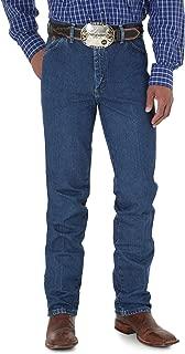 Men's George Strait Cowboy Cut Slim Fit Jean