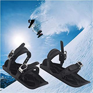 Best sled with skis Reviews
