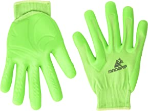 Mad Grip F100 Pro Palm Lawn and Garden Gloves