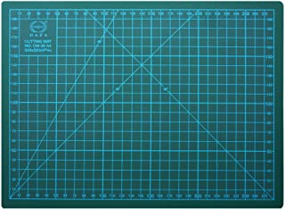 Best large cutting mat for sewing Reviews