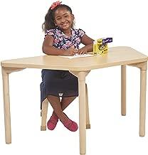 Amazon.es: Mobiliario Escolar