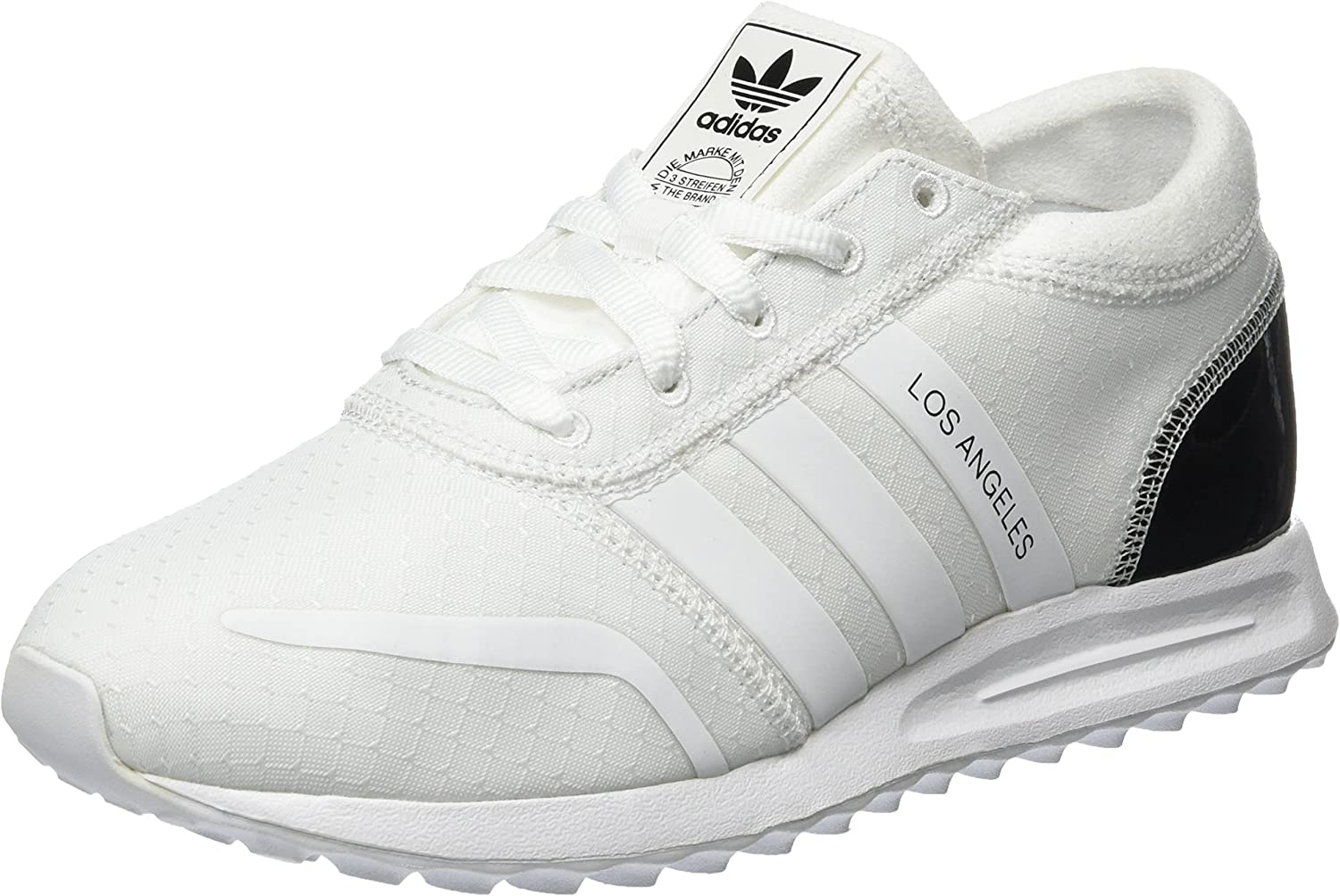 Adidas Damen Los Angeles Turnschuhe  | Up-to-date-styling