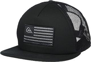 7d600c28 Amazon.com: Quiksilver - Hats & Caps / Accessories: Clothing, Shoes ...