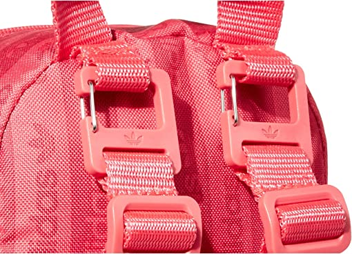 Lab Pink/Multi