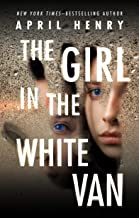 Download Book The Girl in the White Van PDF