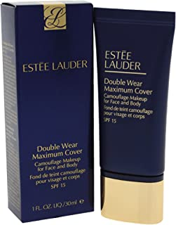 Best estee lauder double wear concealer deep Reviews