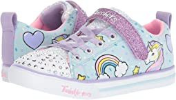 Twinkle Toes - Sparkle Lite 10988L Lights (Little Kid/Big Kid)