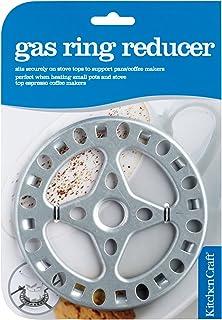 KitchenCraft Gas Reducer Ring