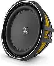 Best jl audio tw1 10 Reviews