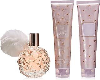 Ariana Grande Eau de parfum spray 34 onzas