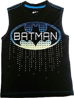 69ef425b198bf Amazon.com  Superheroes - Tanks Tops   Shirts  Clothing