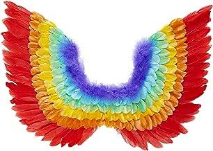 Amazon.es: plumas loro