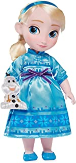 Best disney animator collection dolls frozen Reviews