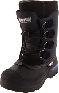 Baffin Canadian Snow Boot (Little Kid/Big Kid)
