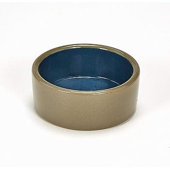 Kaytee Stoneware Pet Bowl