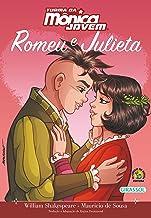 Romeu e Julieta (Romances e aventuras)