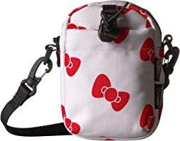 Hello Kitty® Comms Pouch