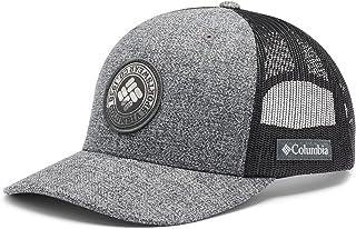 کلاه ایمنی مردانه مشکی عقب کلاه