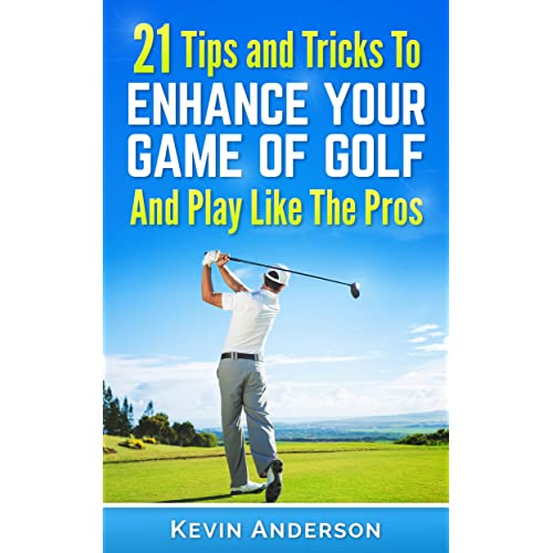 a4393a8ef1bd Golf  Golf - 21 Tips and Tricks To Enhance Your Game of Golf And Play